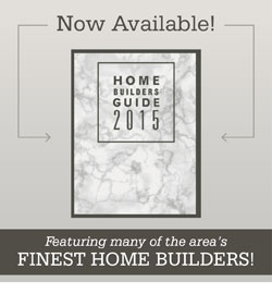 Home Builders Guide 2015